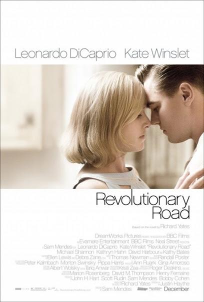 revolutionary-road-movie-poster-1