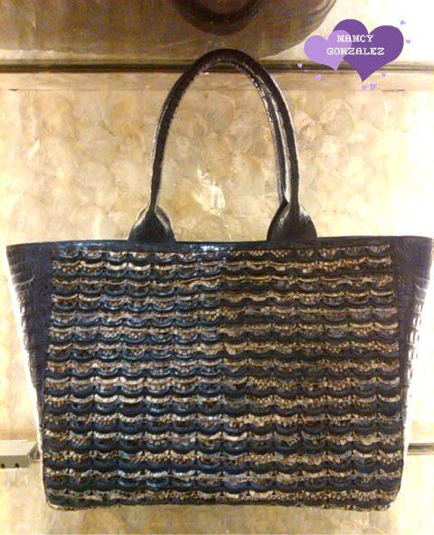88f97e542089 My Closet Tales ~  Nancy Gonzalez  New Bags