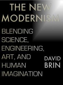 NewModernism