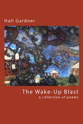 The Wake-Up Blast by Hall Gardner