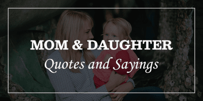 30 Most Meaningful Dad And Son Quotes And Sayings Dp Sayings