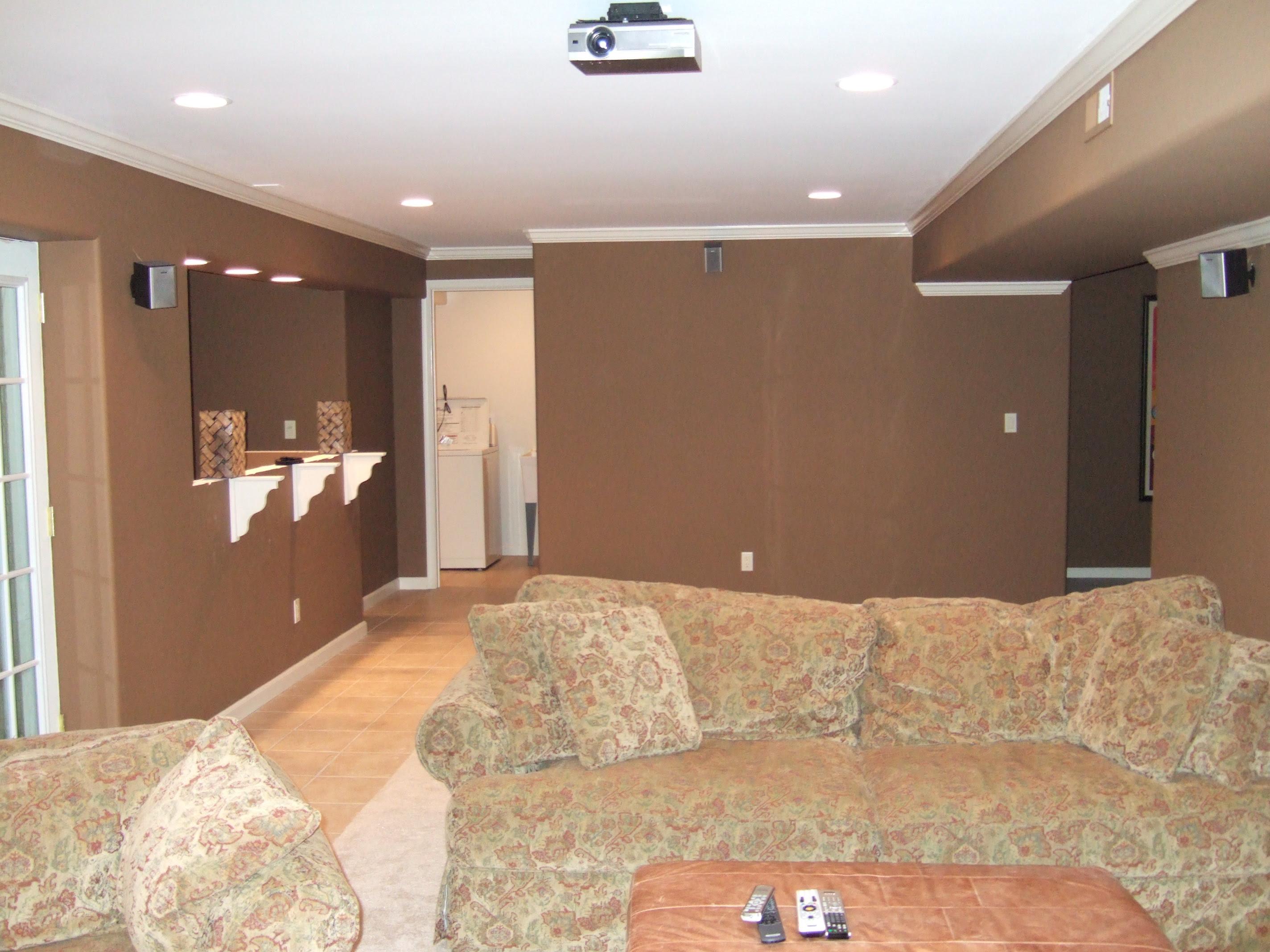 bathroom design center denver co home decorating ideasbathroom interior design