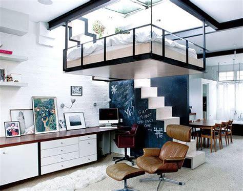 top   studio apartment ideas small space designs