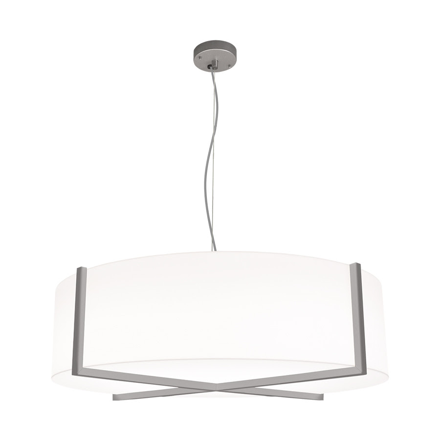 Brownlee Lighting High Performance Decorative Lighting Solutions