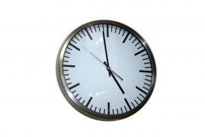 1026820_time