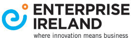 Enterprise Ireland (EI)