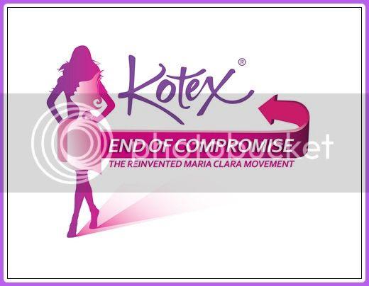 Kotex-new-pad-contest