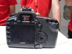 Canon Eos 5D MarkII_004