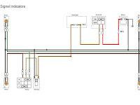 1977 Yamaha 400 Xs Wiring Diagram
