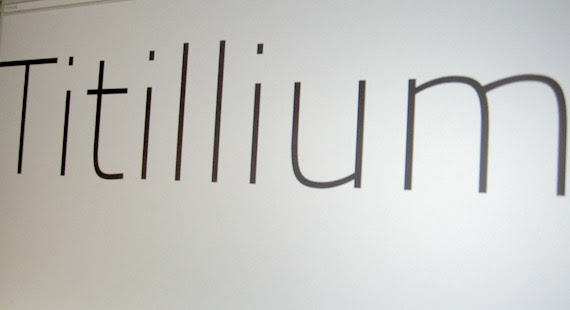 tittilium-typeface-free-high-quality-font-for-download