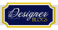 Blog Design Custom Blog Design