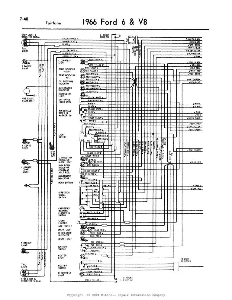 65 Ford Fairlane Wiring Diagram 2012 Dodge Truck Fuel Sender Wiring Diagram Plug To Begeboy Wiring Diagram Source
