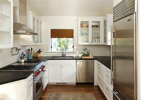 cost  small kitchen remodel modern kitchens