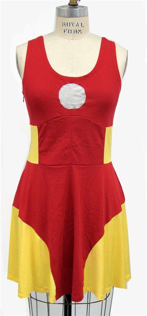 1000  ideas about Iron Man Wedding on Pinterest   Super
