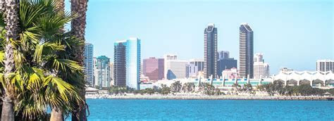 San Diego Experiences   Unique Things to Do in San Diego