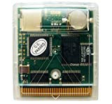 GB/GBC Flash cart  Dianziオリジナルバージョン[CXD0511] [並行輸入品]