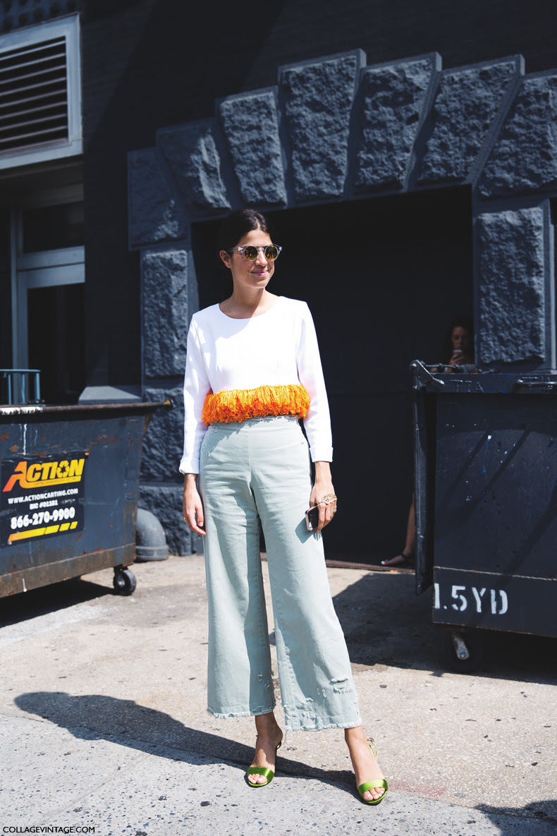 New_York_Fashion_Week_Spring_Summer_15-NYFW-Street_Style-Leandra-Medine-Man_Repeller-1