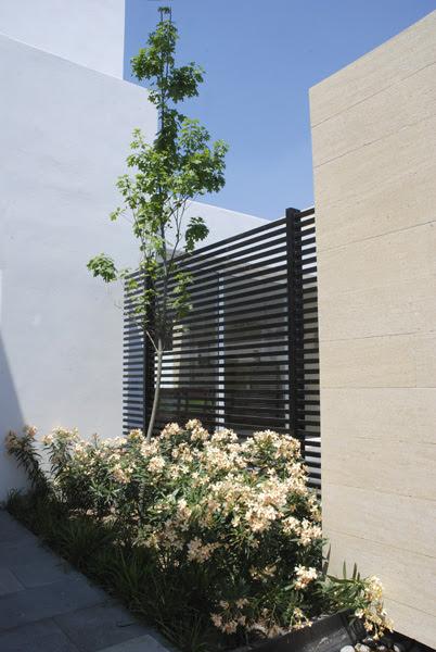 Casa 514 - s2a+designbureau, arquitectura