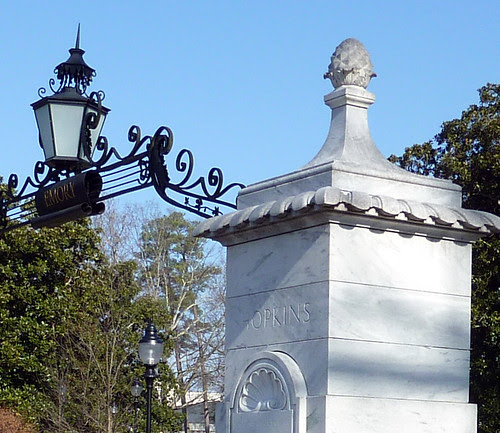 P1000609-2010-02-07-Shutze-Emory-Haygood-Hopkins-Gate-Lantern-Finial-Detail