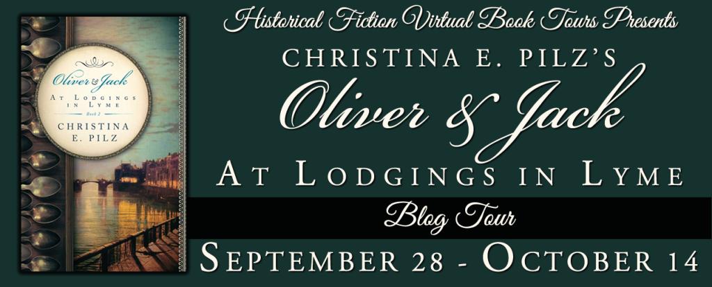 04_Oliver & Jack_Blog Tour Banner_FINAL
