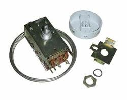 tableau electrique thermostat mecanique legrand. Black Bedroom Furniture Sets. Home Design Ideas