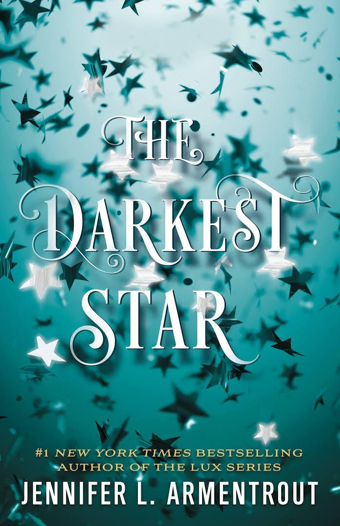 Image result for the darkest star