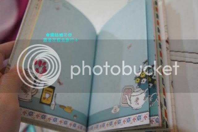 photo 18_zps49d16249.jpg