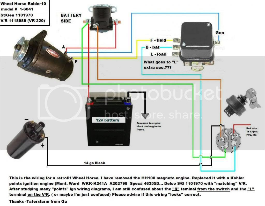 c100 wiring diagram image 8