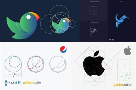 golden ratio           design