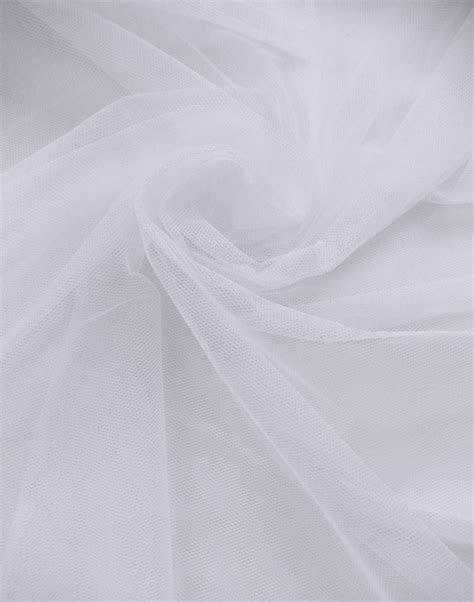 English Tulle : Tulle & Netting   Wholesale Bridal Fabric
