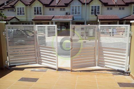 Gate Designs Gate Designs Philippines Price