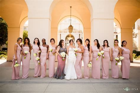 Renaissance Banquet Hall Armenian Wedding   Arpie & Aren