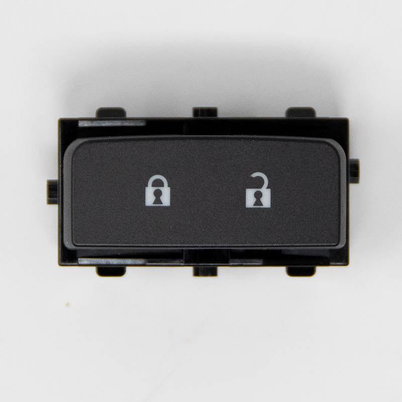 Power Lock 08 Impala