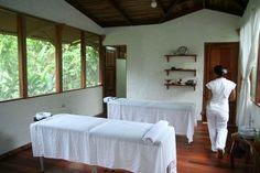 Massage Studio Decor on Pinterest