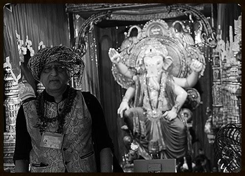 Ganeshji Ki Mahima Ne Mujhe Chuha Maine Ap Tak Pahuncha Diya by firoze shakir photographerno1
