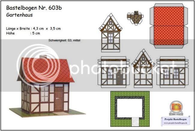 photo european.garden.shed.paper.model.by.boris.via.papermau.001_zpsiylxf29f.jpg