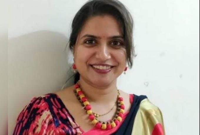 #LadengeCoronaSe भारतीय महिला वैज्ञानिक ने 1200 रुपये में तैयार की टेस्टिंग किट, बाजार में कल से उपलब्ध
