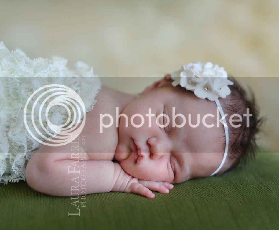 photo boise-newborn-baby-photography_zps83f448af.jpg