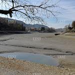 Edition de Besançon | 117 communes en catastrophe naturelle