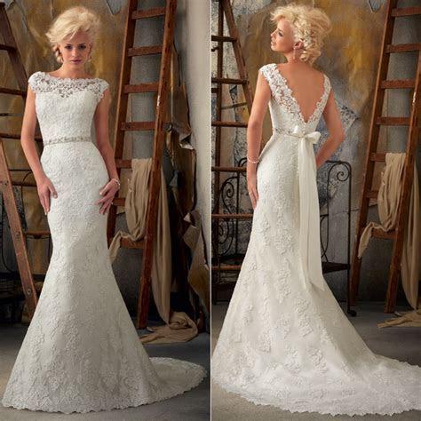 Wedding dresses Jessica Simpson may wear   Photo
