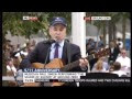 Paul Simon - The Sound of Silence 9/11 Ground Zero