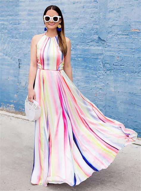 Six Wedding Dress Codes & What To Wear   Wedding Season