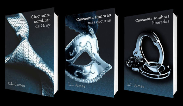 trilogia-Cincuentas-Sombras-de-Grey-book-tag-nominaciones-blogs-blogger-opinion-interesantes