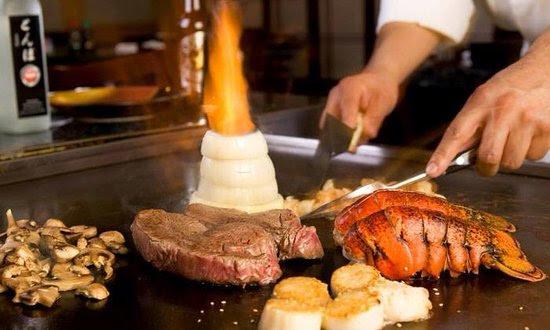 daruma-japanese-steakhouse.jpg