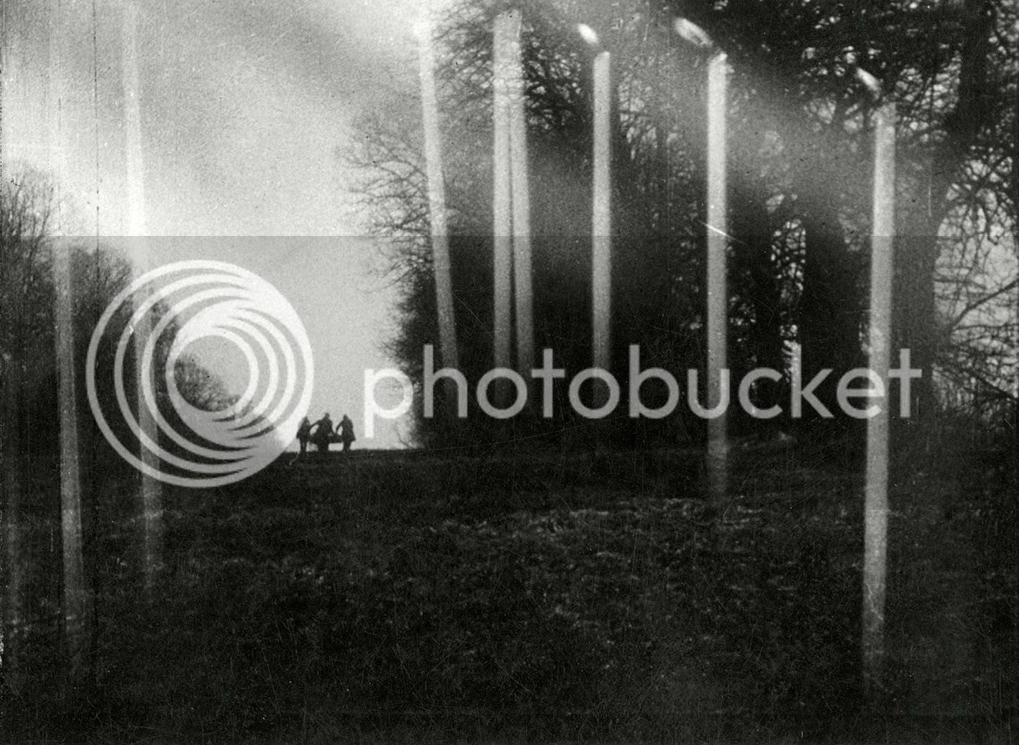 photo chute_usher-6.jpg
