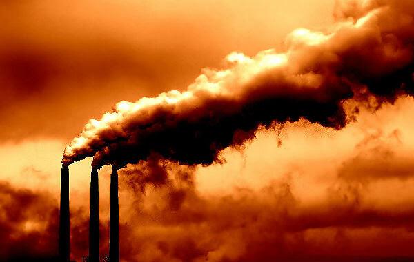 emissão gas carbonico.jpg