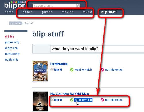blippr-01