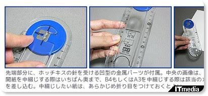 http://www.itmedia.co.jp/bizid/articles/0901/19/news035.html