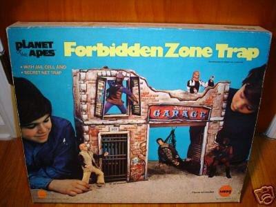 pota_forbiddenzone.jpg