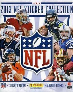 NFL Books  eBay